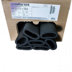 Armacell - ACE Armaflex in ritardo